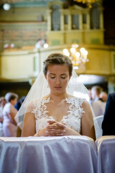 Ślubne 32